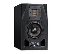 Kolumny stereo ADAM Audio A3X