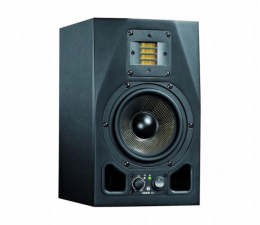 Kolumny stereo ADAM Audio A5X