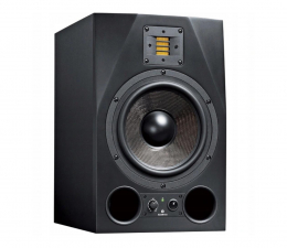 Kolumny stereo ADAM Audio A8X