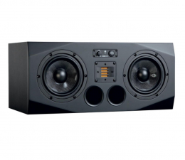 Kolumny stereo ADAM Audio A77X A-side