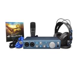Interfejsy audio Presonus AudioBox iTwo Studio
