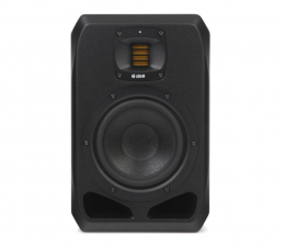 Kolumny stereo ADAM Audio S2V