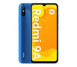 Smartfon / Telefon Xiaomi Redmi 9A 2/32GB Sky Blue