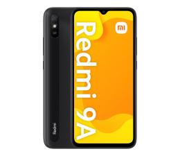Smartfon / Telefon Xiaomi Redmi 9A 2/32GB Grey
