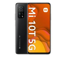 Smartfon / Telefon Xiaomi Mi 10T 5G 6/128 Cosmic Black