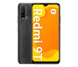 Smartfon / Telefon Xiaomi Redmi 9T NFC 4/128GB Carbon Gray