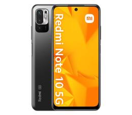 Smartfon / Telefon Xiaomi Redmi Note 10 5G 4/128GB Graphite Gray