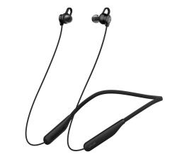 Słuchawki bezprzewodowe vivo Wireless Sport Lite