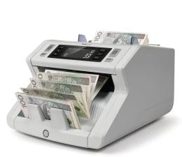 Liczarka do banknotów SafeScan Safescan 2210