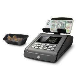 Liczarka do banknotów SafeScan Safescan 6185