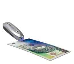 Tester banknotów SafeScan Safescan 35