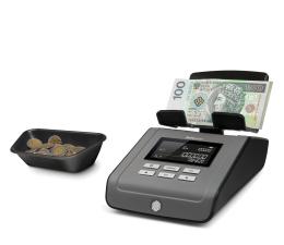 Liczarka do banknotów SafeScan Safescan 6165