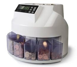 Liczarka do banknotów SafeScan Safescan 1250