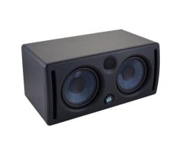 Kolumny stereo Presonus Eris E66