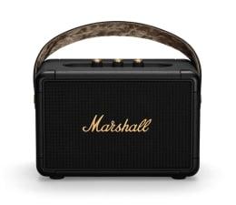 Głośnik przenośny Marshall Kilburn II Czarno-miedziany