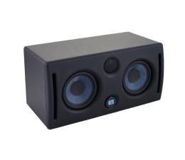 Kolumny stereo Presonus Eris E44