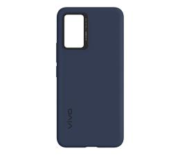Etui / obudowa na smartfona vivo V21 Case
