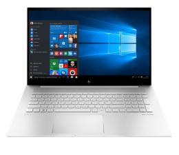 "Notebook / Laptop 17,3"" HP ENVY 17 i5-1135G7/16GB/512/Win10 MX450 Silver"