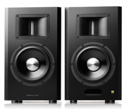 Kolumny stereo Edifier Airpulse A300 Pro