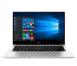 "Notebook / Laptop 14,0"" Huawei MateBook D 14 i3-10110U/8GB/256/Win10 srebrny"