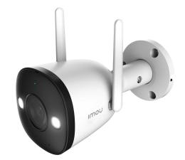 Inteligentna kamera Imou Bullet 2 4MP 1440P Full Color IP67