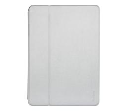 "Etui na tablet Targus Click-In Case iPad 10.2"" Air/Pro 10.5"" srebrny"