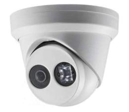 Kamera IP Hikvision DS-2CD2343G0-I 2,8mm 4MP/IR30/IP67/IK10/PoE/ROI