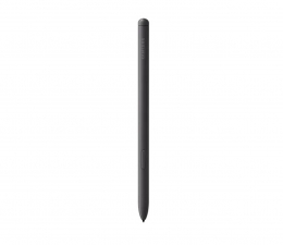 Rysik do tabletu Samsung S Pen do Galaxy Tab S6 Lite czarny
