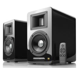 Kolumny stereo Edifier Airpulse A100