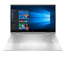 "Notebook / Laptop 15,6"" HP ENVY 15 x360 i5-1135G7/16GB/512/Win10 Silver"