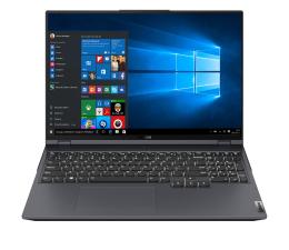 "Notebook / Laptop 16"" Lenovo Legion 5Pro-16 R7/32GB/512/W10 RTX3050Ti 165Hz"