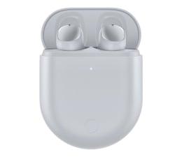 Słuchawki True Wireless Xiaomi Redmi Buds 3 Pro Glacier Grey