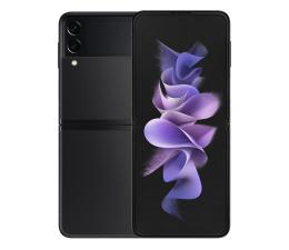 Smartfon / Telefon Samsung Galaxy Z Flip3 5G SM-F711 8/256 Czarny