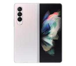 Smartfon / Telefon Samsung Galaxy Z Fold3 5G SM-F926 12/512 Srebrny