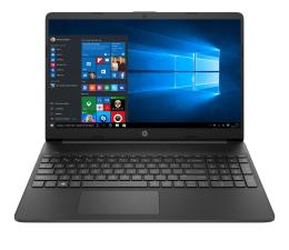 "Notebook / Laptop 15,6"" HP 15s Ryzen 5-5500/8GB/512/Win10 IPS Black"