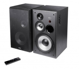 Kolumny stereo Edifier R2850DB Bluetooth
