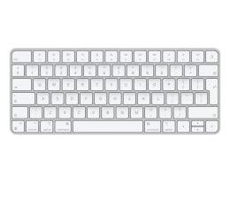 Klawiatura bezprzewodowa Apple Magic Keyboard (US Int.)