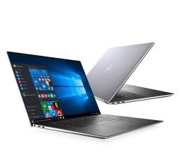 """Notebook / Laptop 17,3"""" Dell Precision 5760 i9-11950H/32GB/512/Win10P RTXA3000"""