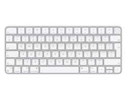 Klawiatura bezprzewodowa Apple Magic Keyboard z Touch ID (US Int.)