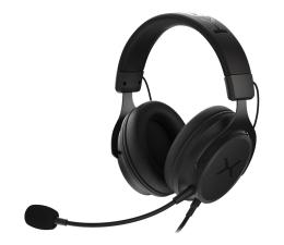 Słuchawki przewodowe KRUX Knockz