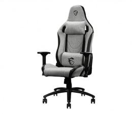 Fotel gamingowy MSI MAG CH130 I FABRIC