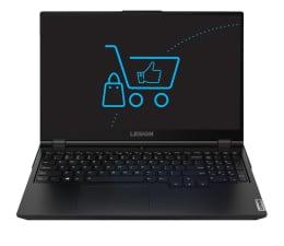 "Notebook / Laptop 15,6"" Lenovo Legion 5-15 i5-10300H/8GB/1TB GTX1650 120Hz"