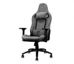 Fotel gamingowy MSI MAG CH130 I REPELTEK FABRIC