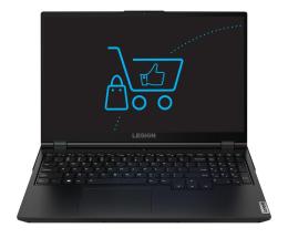 "Notebook / Laptop 15,6"" Lenovo Legion 5-15 Ryzen 7/16GB/512 GTX1650Ti 120Hz"