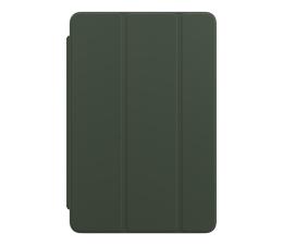 Etui na tablet Apple Smart Cover na iPada mini cypryjska zieleń