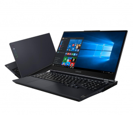 "Notebook / Laptop 15,6"" Lenovo Legion 5-15 Ryzen 7/16GB/1TB/Win10 RTX3050Ti 165Hz"