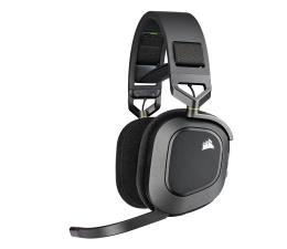 Słuchawki bezprzewodowe Corsair HS80 RGB Wireless