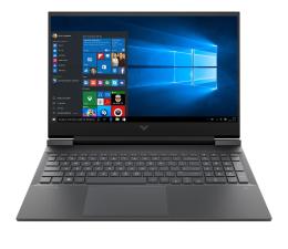 "Notebook / Laptop 15,6"" HP Victus Ryzen 7-5800H/16GB/512/Win10x RTX3060 144Hz"