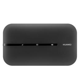 Modem Huawei E5783B WiFi a/b/g/n/ac 3G/4G (LTE) 300Mbps