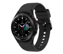 Smartwatch LTE Samsung Galaxy Watch 4 Classic Stainless 46mm Black LTE